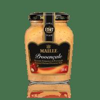 Moutarde à la Provençale Maille