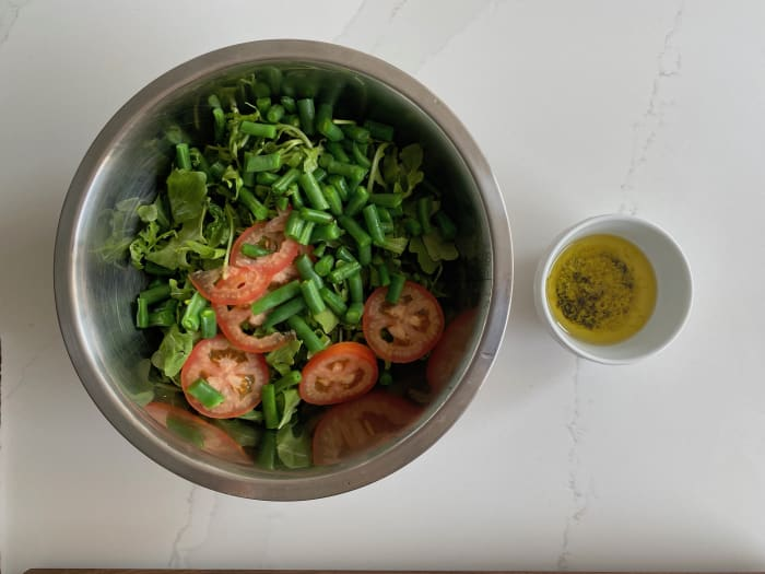 stepImage